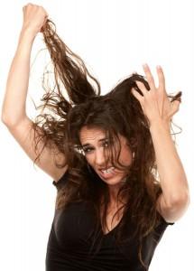 cabello-rebelde2